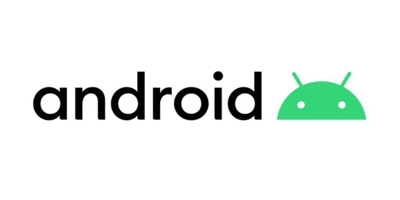 How to Make an Android App With Android Studio