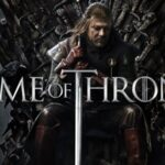 Game of Thrones All Seasons in Hindi Watch Online Free